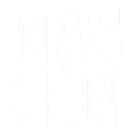 nascon.us